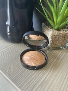 Baked Face & Body Frosting in Tahitian Glow by Laura Geller 9g New