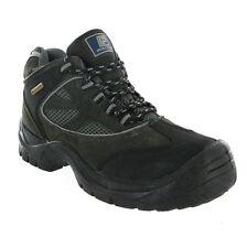 Precision 5505 Embout en Acier Chaussures de Sécurité Travail pour Hommes