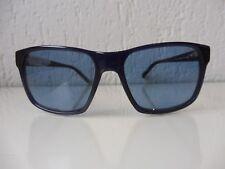 __ Sehr schöne Sonnenbrille__Esprit Sports__Neu __!