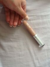 catrice lip appeal shade 080 bare necessity