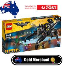 LEGO® The LEGO Batman Movie™ The Scuttler #70908 *BRAND NEW IN BOX*