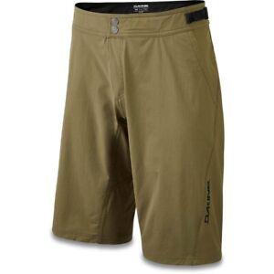 Dakine Vectra Short Size S. ***RRP £65