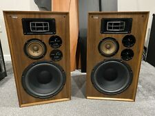 More details for pioneer ce e 700 vintage speakers