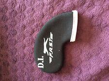Golf head cover-femmes slazenger di rapide driving iron