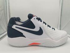 Chaussures argentés Nike pour homme | eBay