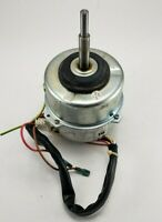 Minisplit Blower Motor FN30C YY035-954PH01-002 E256306 0701000180 IP44