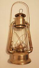 Antique Brass/Iron Bietz paraffin Lantern/Garden/camping/decoration gift/outdoor