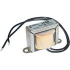 Filter Choke, Hammond, Open Bracket, Inductance / D.C. Current: 150 H / 8 mA