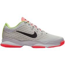 2052c3a43dbc Nike Air Zoom Ultra HC Tennis Shoes UK 7 EU 41 US 9.5 CM 26.5