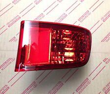 NEW Toyota 4Runner Sport Prado 120 Right rear Reflector lamp 2003-2009