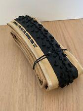 Islabikes Greim Pro Cyclo-Cross / CX Tyre (700 x 32c)
