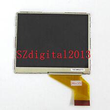 NUOVO LCD DISPLAY SCHERMO per Casio Exilim EX-V7 EX-V8 fotocamera digitale parte di riparazione