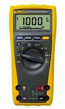 Fluke 177 True RMS Digital Multimeter - Brand New In Box