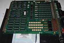 Allen-Bradley 8000-IOA circuit board 30 day return