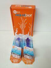 Hex Bug Aquabot Smart Fish Technology 137/9204 Aquarium