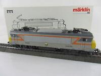 Märklin 83320 Elekrolokomotive BB22200 der SNCF Digital, gut und mit OVP Insider