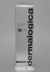 Dermalogica AGE smart Skinperfect Primer SPF30 0.75oz / 22ml (EXP:02/2022) -BNIB
