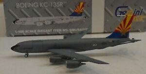 Gemini Macs 1/400 Boeing KC-135R - Arizona National Guard  -  GMUSA077