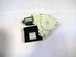 Fensterhebermotor mit Türsteuergerät 1K0959793G VW Touran