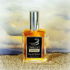 Bella Senza Parfum Femme Millionaire - 50 ml