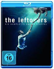 Blu-ray * The Leftovers - Season/Staffel 2 * NEU OVP