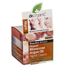 Argan Oil Women's Skin Care Moisturisers