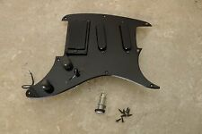 IBANEZ RG-440 LOADED PICKGUARD EXCELLENT CONDITION W/ ALL SCREWS VERY RARE!!