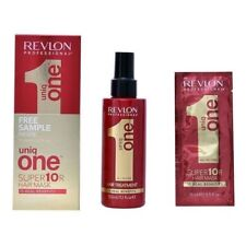 Revlon UNIQ One tratamiento capilar 150ml
