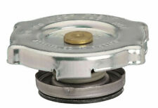 Radiator Cap-OE Type CarQuest 33031 cross Stant 10230,31528,RC44,11230 Free 1st