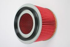 Genuine Nissan Air Filter for Nissan Patrol 16546-VC10A