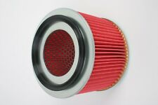 Genuine Nissan Patrol Air Filter Element Part 16546VC10A
