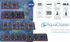 Evergrow aquaocean IT5080 Luz Led, Acuario Marino/arrecife vendedor de Reino Unido