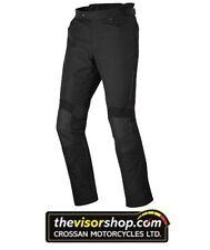 Pantaloni Impermeabili Rev'it in tessuto per motociclista
