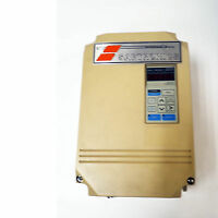 SAFTRONICS C1MR-G3U21P5 SOLID STATE MOTOR CONTROL