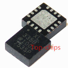 ADXL335BCPZ Small, Low Power, 3-Axis ±3 g Accelerometer