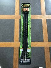 Barnett Outdoors Junior Archery 28-Inch Arrows (3 Pack) Junior Banshee Youth