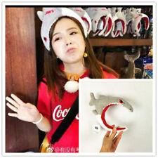 New Universal Studio Japan USJ Shark Headband CuteFancy Costume Party Hair Band