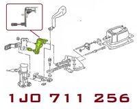 Wählstange Schaltstange Mitnehmer Getriebe AUDI A3 (8L1) 1.8 1.8T 1.9 TDI