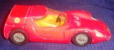 BS531 Vtg Meccano Dinky Toys Alfa Romeo O.S.I. Scarabeo 217 Diecast