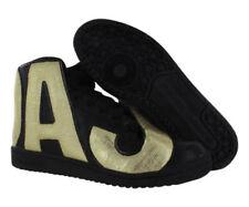 release date: 7b7f4 fb52b adidas Jeremy Scott Men s Shoes   eBay