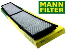 Cabin Air Filter OEM 64 316946628 For BMW E82 E88 E92 E93 128i 135i 328i 335i X1