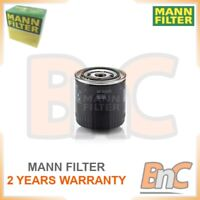 # GENUINE MANN-FILTER OIL FILTER FOR CHRYSLER JEEP PIAGGIO DODGE PLYMOUTH