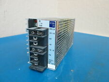 Cosel K150A-24 Power Supply 24V 6.5A