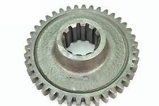 50 1701216 501701216 Fits Belarus Gear Wheel 4th Gear