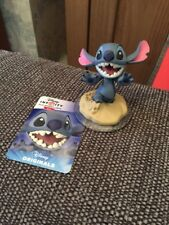 Disney Infinity 2.0 - Stitch Figure For Infinity Game Ps4 Xbox One Wii U