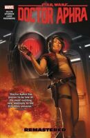 Star Wars Doctor Aphra 3 : Remastered, Paperback by Gillen, Kieron; Spurrier,...