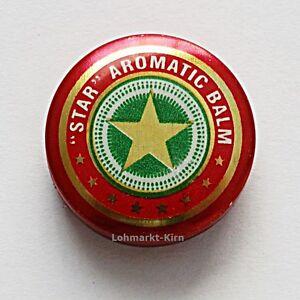 Goldenen Stern Balsam Creme бальзам звездочка золотая звезда крем 4g