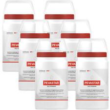 Pevastar Voormann Handwaschpaste / Handcleaner / pastöser Handreiniger 6x3L NEU