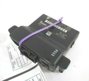 05 06 Porsche Cayenne 955 Gateway Control Module Unit OEM 08 957