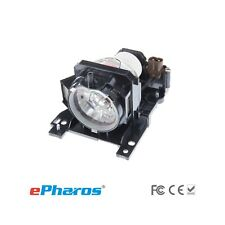 DT00911 Projector Lamp For HITACHI CP-X201/ HITACHI CP-X401